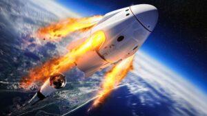 Emerald-EMS-Aerospace-Defense-End-Market-v2