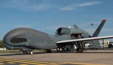 Emerald-EMS-Aerospace-Defense-Product-Reliability-Quality-Control-bottom-right