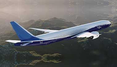 Emerald-EMS-Aerospace-Defense-Product-Reliability-Quality-Control-top-left
