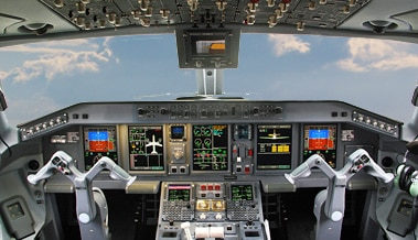 Emerald-EMS-Aerospace-&-Defense-electronic-manufacturing-services-top-four-image