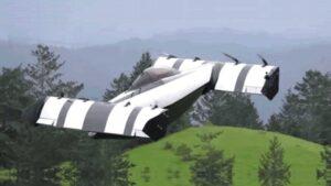 Emerald-EMS-Aerospace-Defense-page-title7
