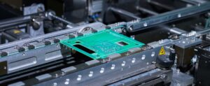 Emerald-EMS-Assembly-Manufacturing-06-14-21