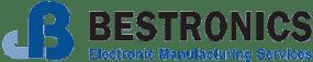 Emerald-EMS-Bestronics-logo-footer