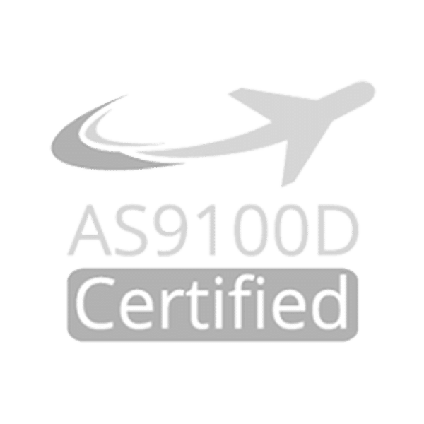 Emerald EMS - Certifications - AS9100D