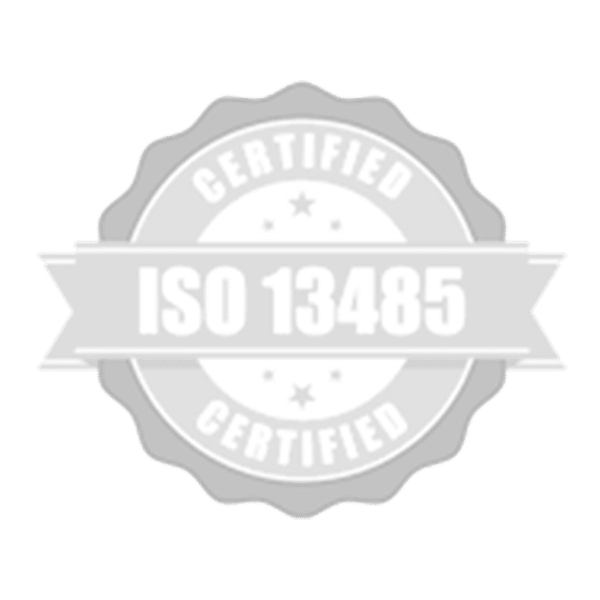 Emerald EMS - Certifications - ISO13485