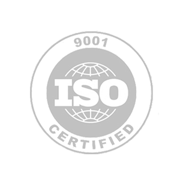 Emerald EMS - Certifications - ISO9001
