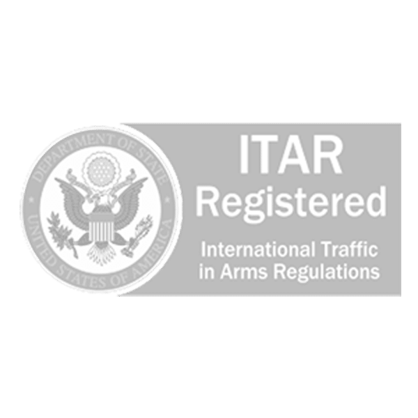 Emerald EMS - Certifications - ITAR
