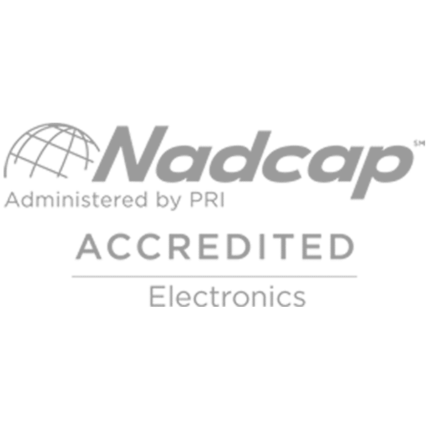 Emerald EMS - Certifications - Nadcap4