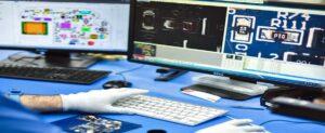 Emerald-EMS-Design-Assistance-Prototyping-06-14-21