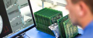 Emerald-EMS-Design-Assistance-Prototyping49