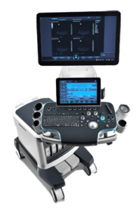 Emerald-EMS-Life-Sciences-Devices
