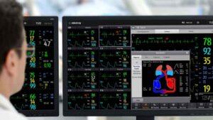 Emerald-EMS-Life-Sciences-End-Market