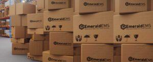 Emerald-EMS-Reverse-Logistics-06-14-21-v2