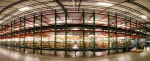 Emerald-EMS-Supply-Chain-Management3