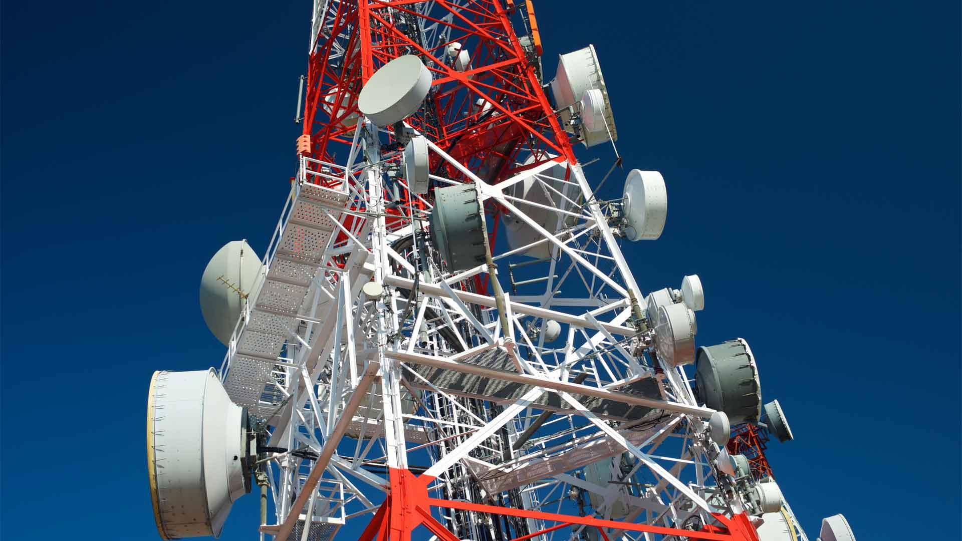 Emerald-EMS-Telecommunications-End-Market-v3