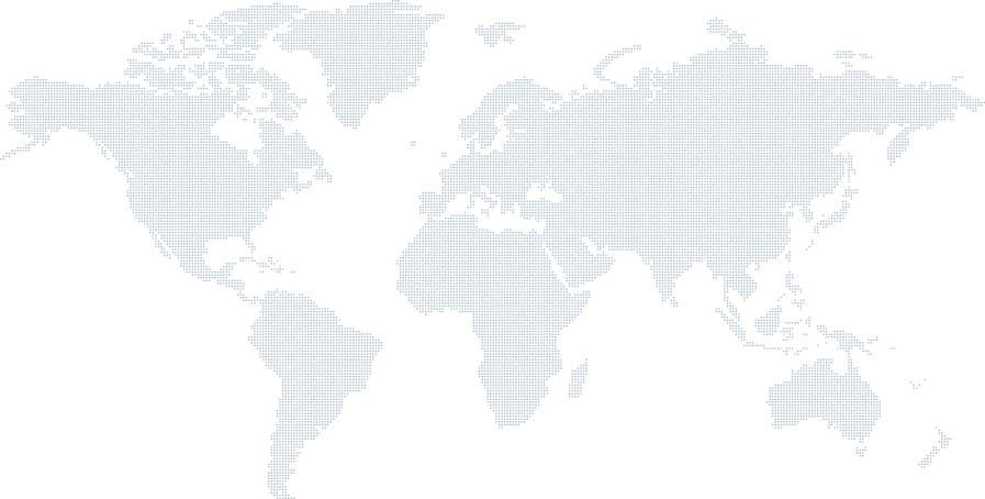 Emerald-EMS-global-locations-Map