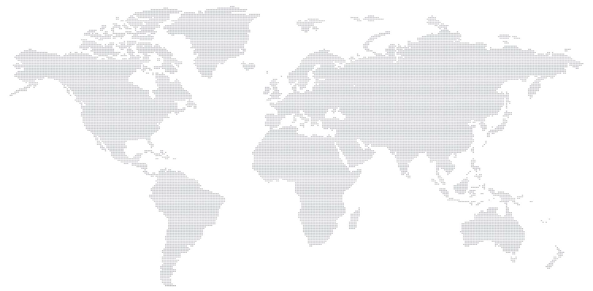 Emerald-EMS-home-page-global-locations-Map4
