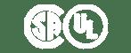 EmeraldEMS - CSA-UL - logo3