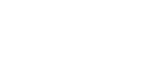 EmeraldEMS - IECQ - logo -v2