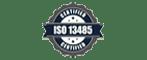 EmeraldEMS - ISO 13485- logo-v2