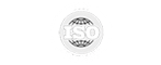 EmeraldEMS - ISO 9001 - logo-v2