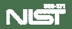 EmeraldEMS - NIST - logo-v4